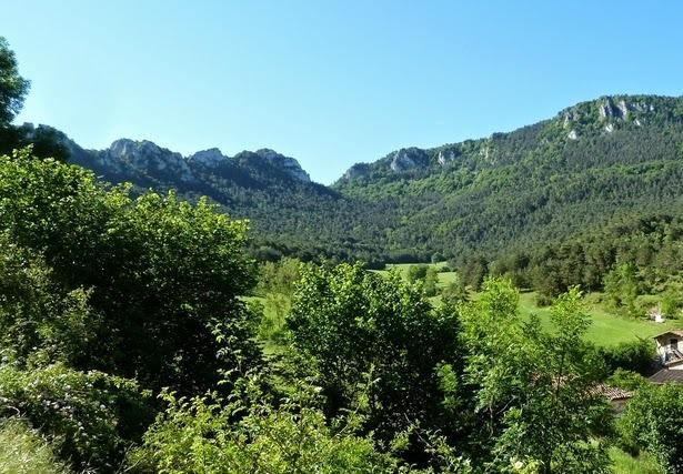 Sierra de Arcena, 08 Junio 2014. 008 [800x600]