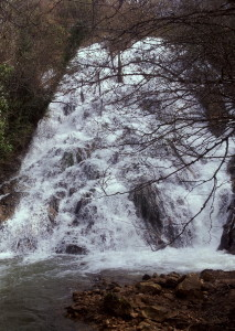 cascada inglares (FILEminimizer)